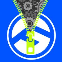 Logo_Button-2