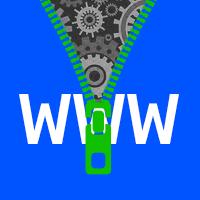 Web_Button-large